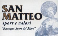San Matteo Sport E Valori 222×140