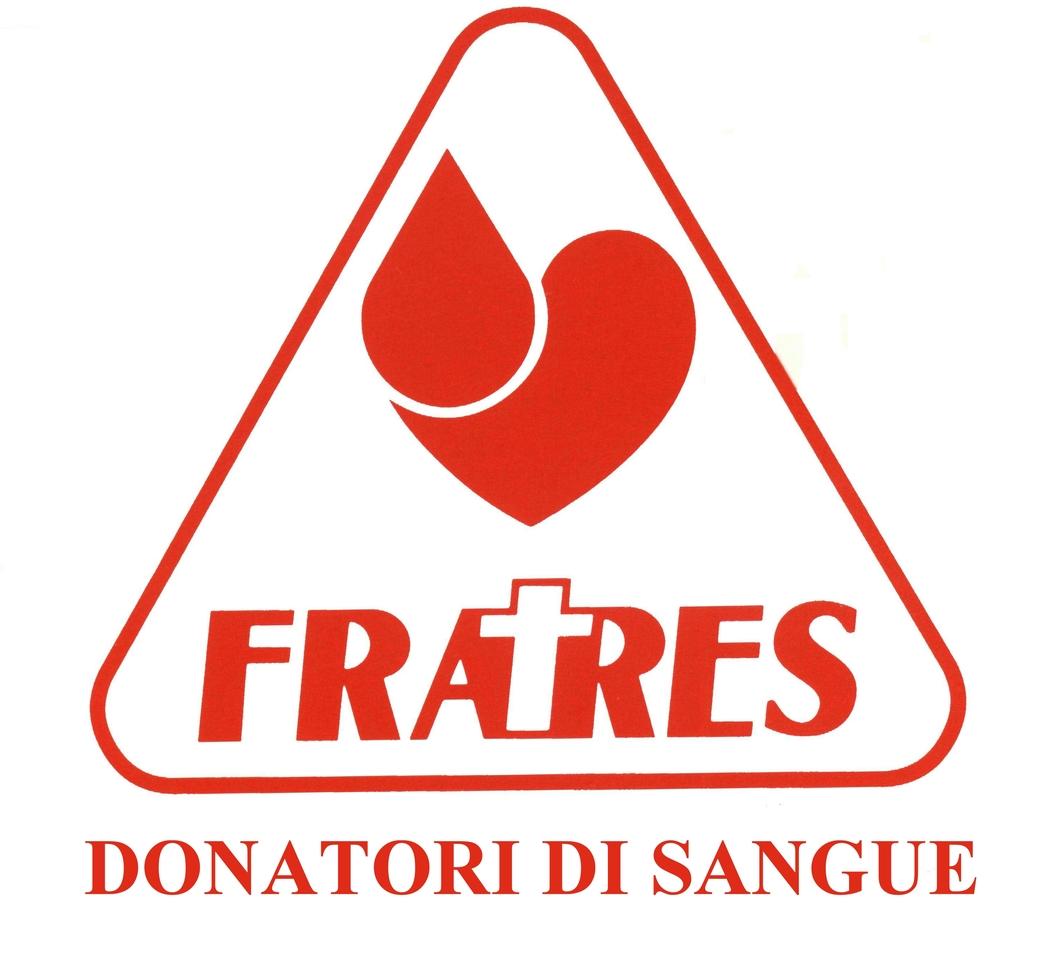 Nel Cuore Della Città: Donare Il Sangue Con Fratres