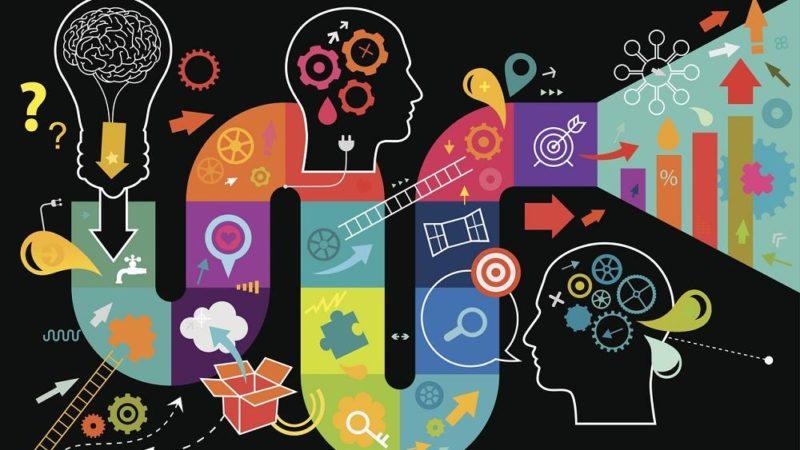 La-creativita-nel-business-si-chiama-innovazione-fd-training-team