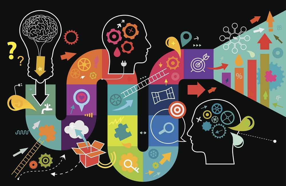 Coltivare Idee D'impresa: Un Concorso Per L'innovazione