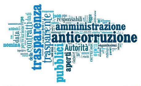 Contro La Corruzione: I Cittadini Chiamati A Scrivere Il PTPC Comunale