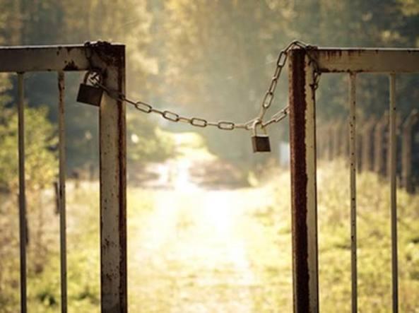 Locali Confiscati Alla Criminalità: Cercasi Idee E Progetti Per Un Uso Sociale