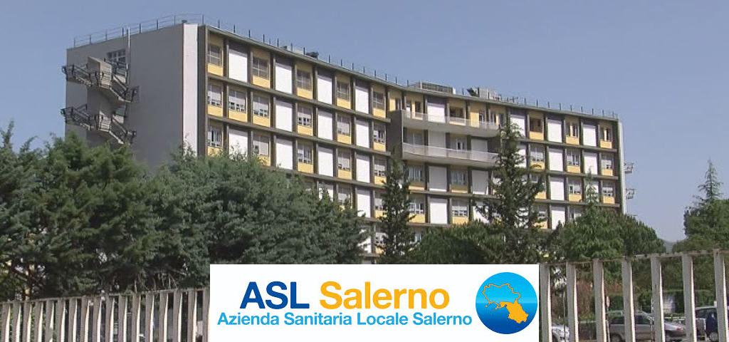 Fondi ASL Per L'ospedale: La Sindaca Francese Scrive A Iervolino