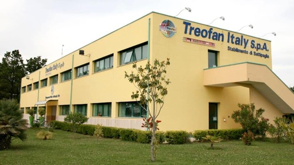 Treofan, La Crisi E Lo Stallo: Il Piano Industriale Della Jindal Delude Tutti