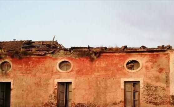 P.I.C.S. E Casoni Doria: Tra Esigenze Di Bilancio E Tutela Del Patrimonio