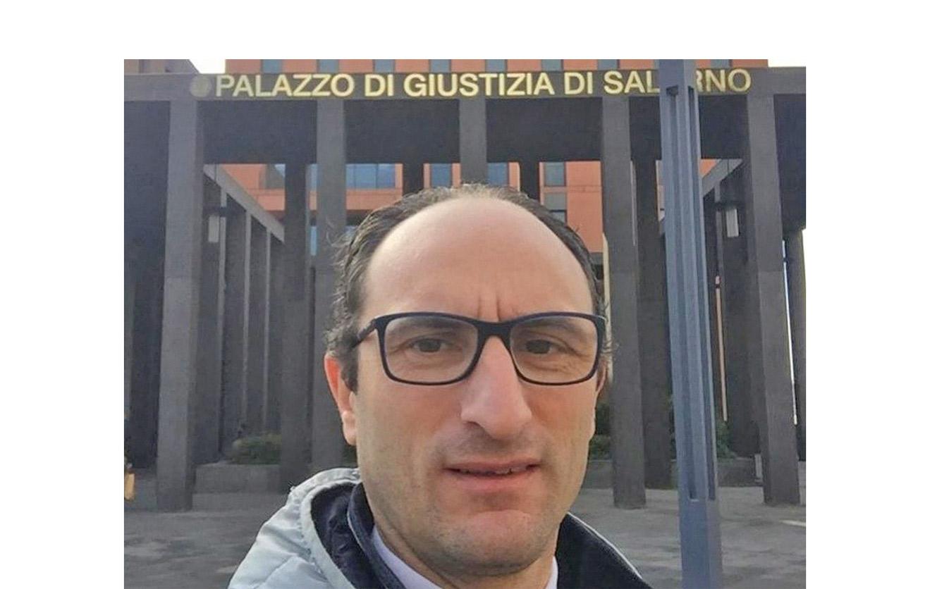"""Cattolici E Politica, Capasso (CS): """"Usciamo Dalle Salette Parrocchiali Per Il Bene Della Città."""""""