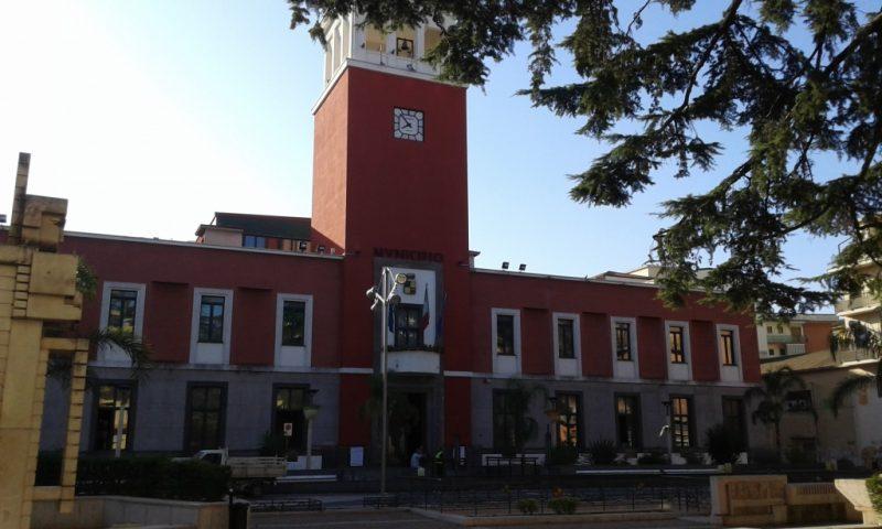 Variante Urbanistica Nel Rione Turco: Il TAR Dà Ragione All'Amministrazione Francese