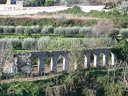 Archeologia In Città: Un'alleanza Per Il Patrimonio Ebolitano