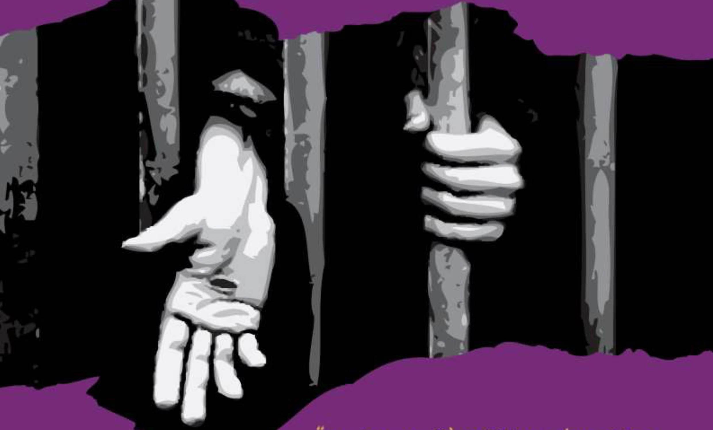 Per Gli Istituti Carcerari Della Campania: Le Parrocchie In Preghiera