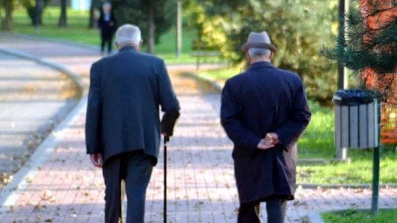 Anziani Camminare 2