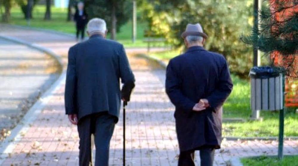 """Consulta Comunale Anziani, Assessore Caracciuolo: """"Promuoviamo Percorsi Partecipativi."""""""