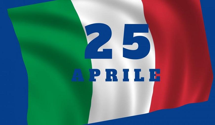 Tra Dittatura E Libertà: Quel 25 Aprile Che Fa La Differenza