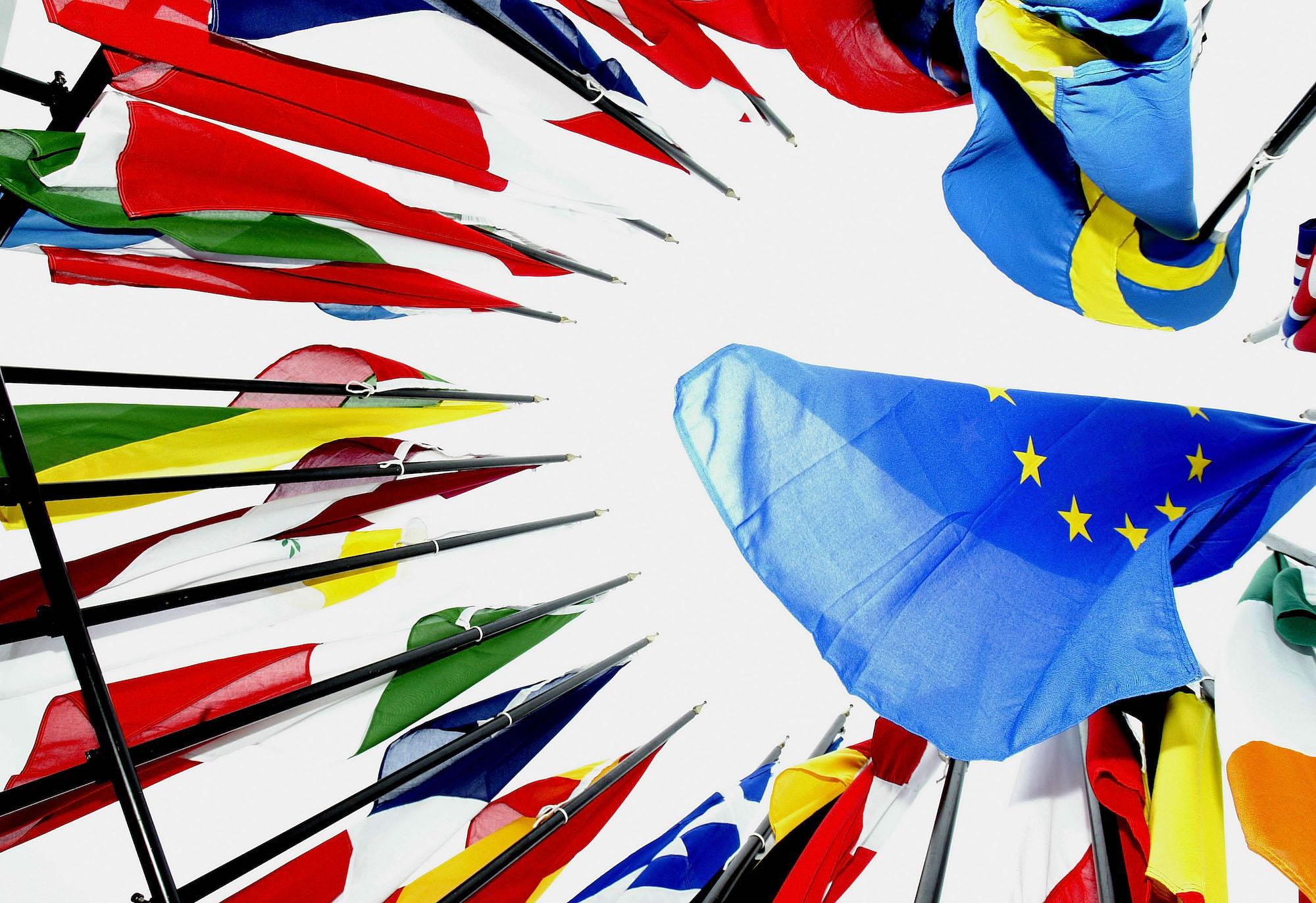 Elezioni Europee 2019: Apertura Straordinaria Degli Uffici Comunali