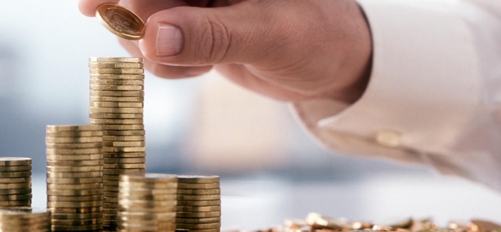 Credito E Microcredito: Un Seminario Sugli Strumenti Di Inclusione Finanziaria