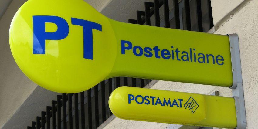 Uffici Postali A Servizio Ridotto: Ecco Il Calendario Delle Chiusure Estive