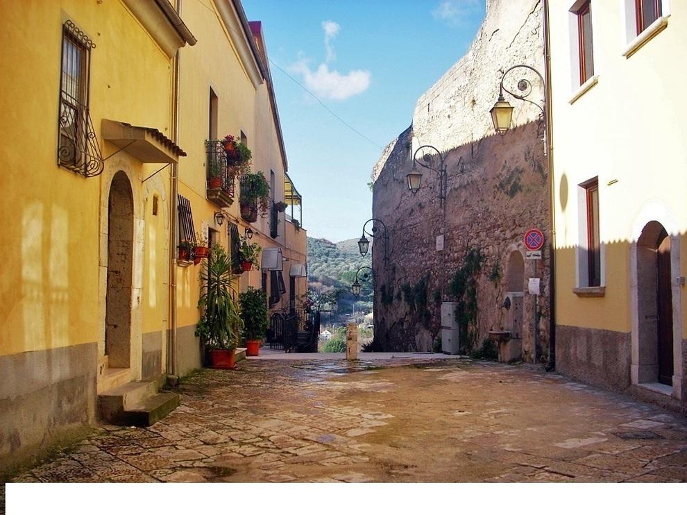 Agricoltura In Campania: Le Pratiche Sostenibili Del Progetto 'RuralPlus'
