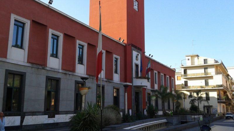 Municipio Battipaglia 864×450