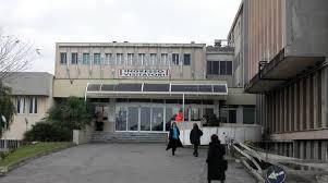 """Bomba Day, Ospedale """"S. Maria Della Speranza"""": Stop Ai Ricoveri"""