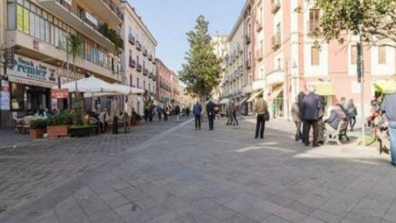Agropoli Corso Garibaldi 840×480