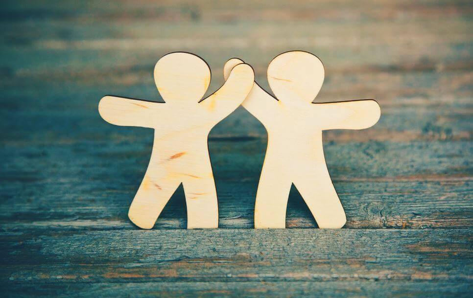 I Giovani, L'amicizia E La Solitudine