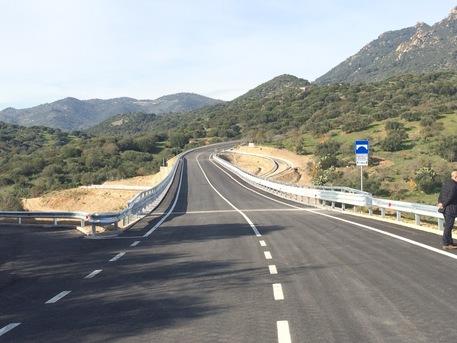 Più Di 260.000 Euro Per La Strada Litoranea SP 175: Al Via La Gara Di Appalto Per La Messa In Sicurezza