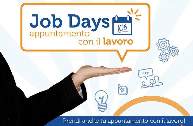 Un Giorno Dedicato A Chi Cerca Lavoro: Il Job Day Accoglie I Giovani Salernitani