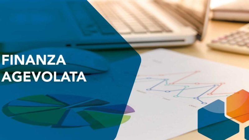 BLC Finanza Agevolata2