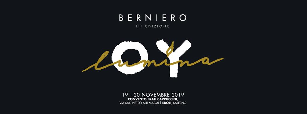 """Torna Il Festival """"Berniero"""": La Luce Del Medioevo Locale Tra Storia E Spiritualità"""