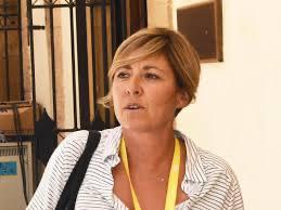 Giustizialismo Mediatico E Diritto Alla Verità: Fiammetta Borsellino Incontra Avvocati E Giornalisti