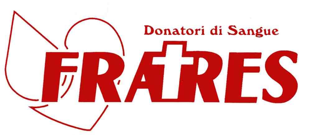 Con Fratres Per Donare La Vita: La Raccolta Di Sangue In Ospedale