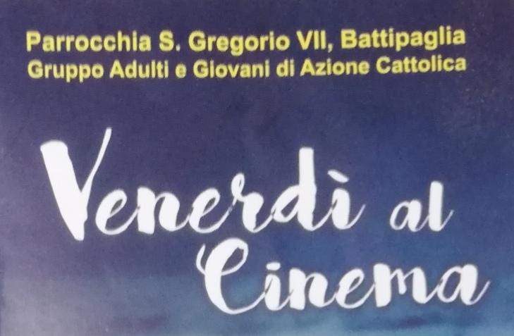 """AC E Impegno Sociale: Tutto Pronto Per La 2°edizione Di """"Venerdì Al Cinema"""""""