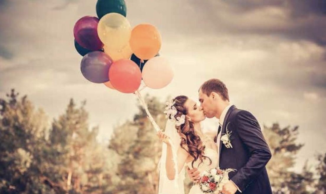 Per Gli Sposi E Non Solo: La Pastorale Diocesana  Si Rigenera Nei Weekend Matrimoniali