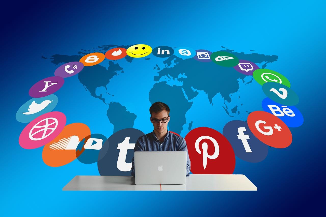 Il Dialogo Che Cura: Un Convegno Sulla Solitudine Al Tempo Dei Social Media