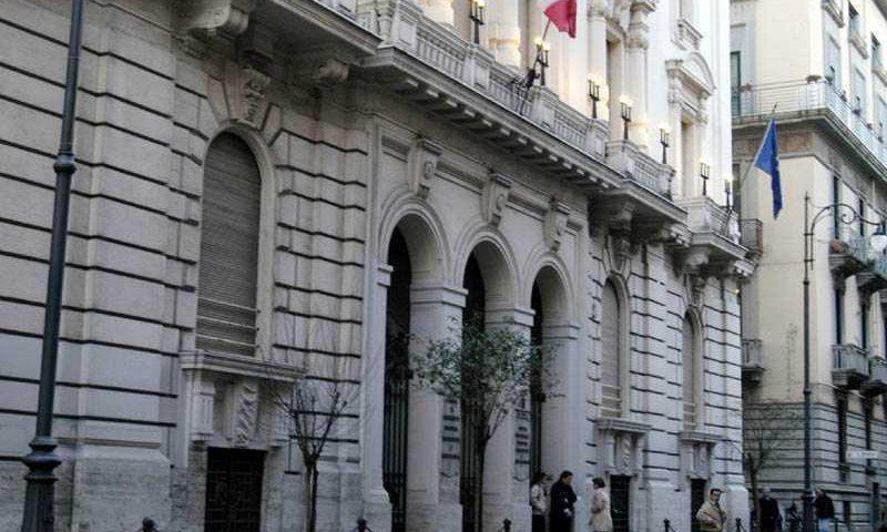 Sviluppo E Burocrazia, Tra Vincoli E Opportunità:   Se Ne Parla A Salerno