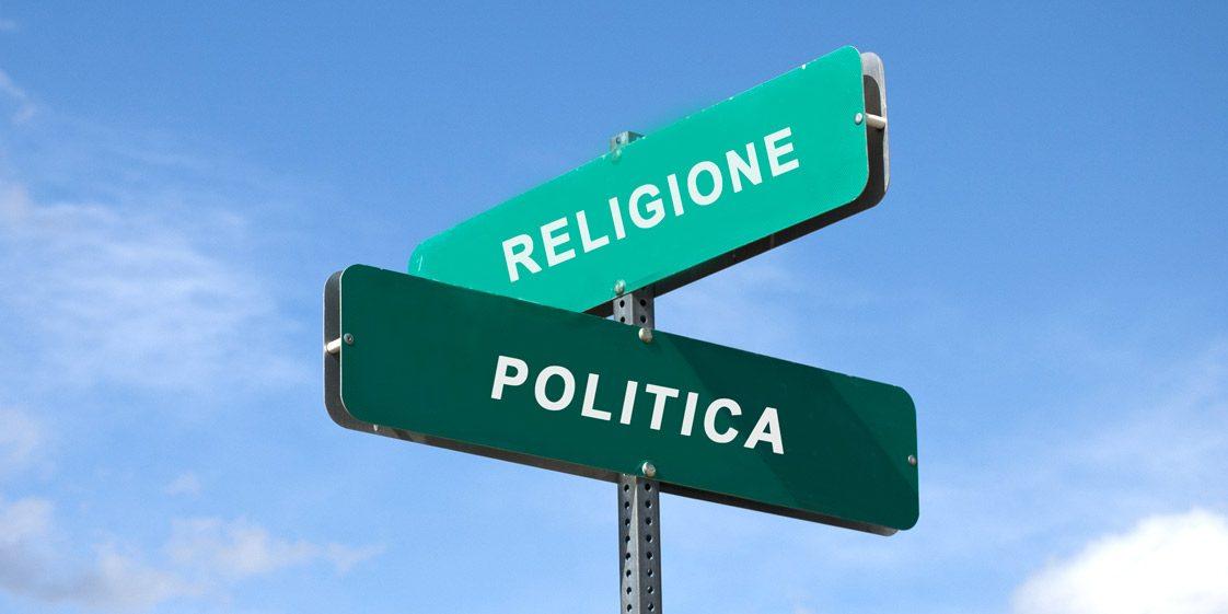 Cattolici, Resistenza E Politica: Un Confronto Con Vittorio Salemme