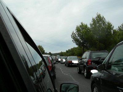 Agropoli Sud, Traffico Ed Incidenti: Una Nuova Rotatoria Per La SR Ex SS 267