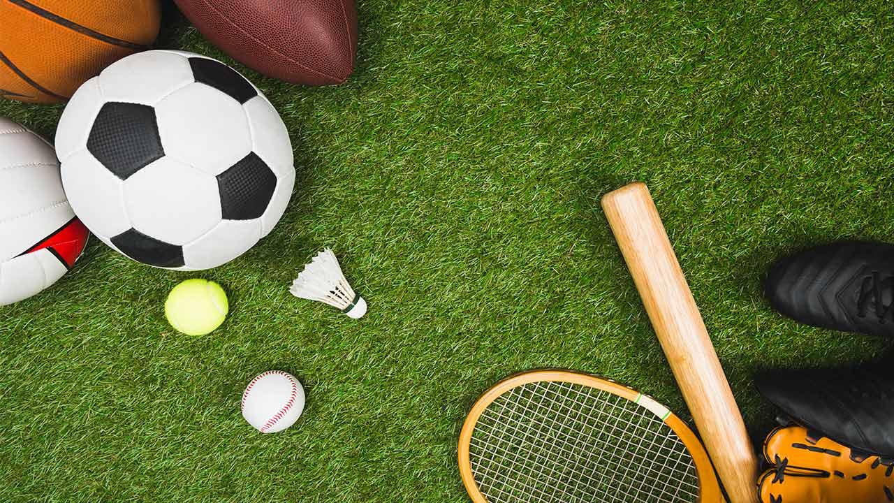 """Sport, Educazione E Vivibilità Urbana, Capasso (CS): """"Siano Allestiti Spazi Sportivi In Ogni Quartiere."""""""