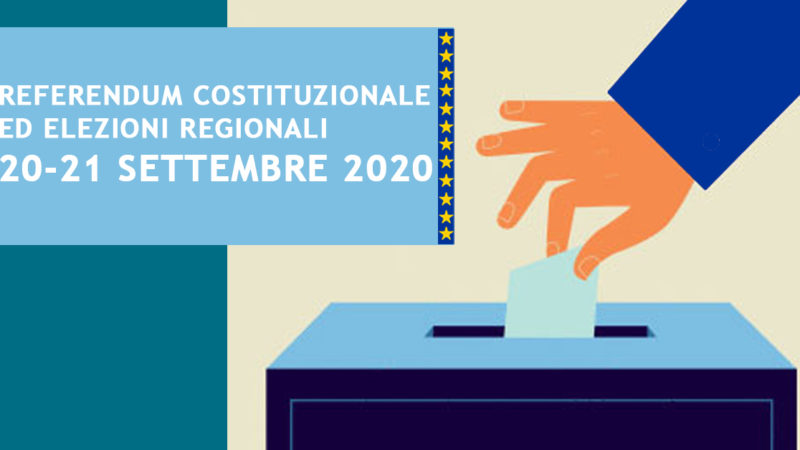 Elezioni E Referendum 2020 3