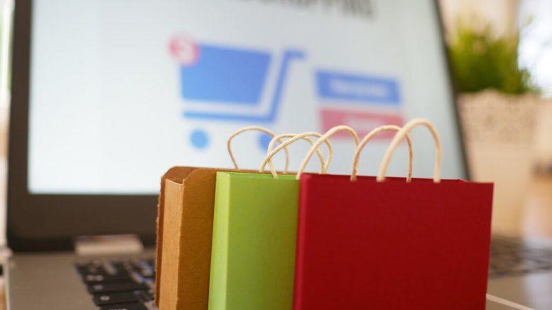 Online Shopping 4516036 1280 1024×769