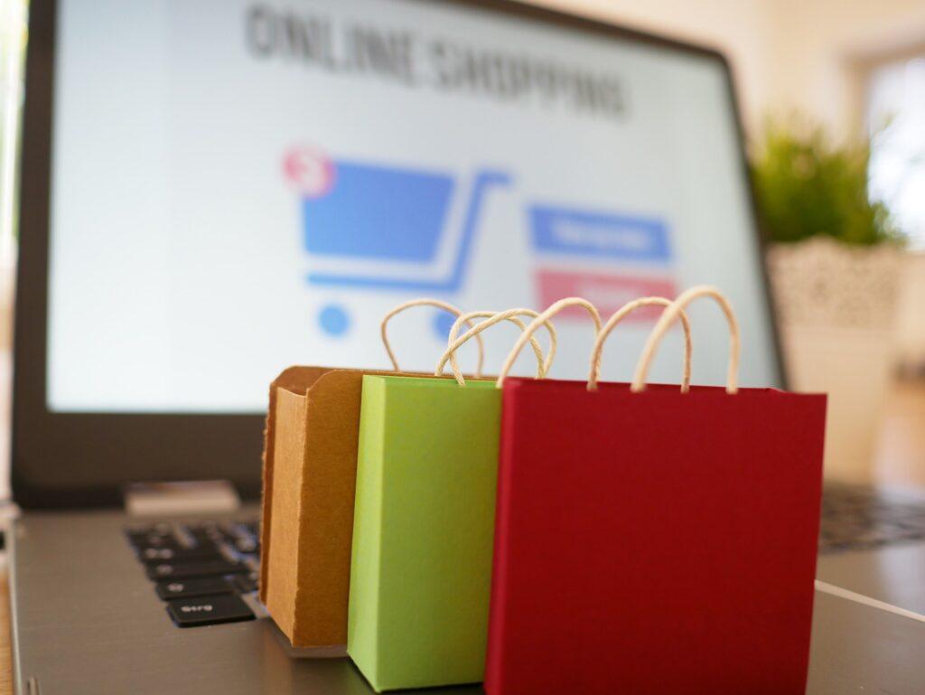 """Un'app Per Il """"commercio Di Prossimità"""": Il Comune Di Salerno Punta Al Digitale"""