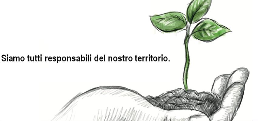 """Giornata Ecologica Ai Serroni, Capasso (CS): """"Rendiamo La Città Più Pulita Ed Accogliente."""""""