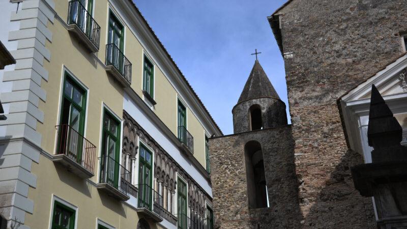 PalazzoFruscione