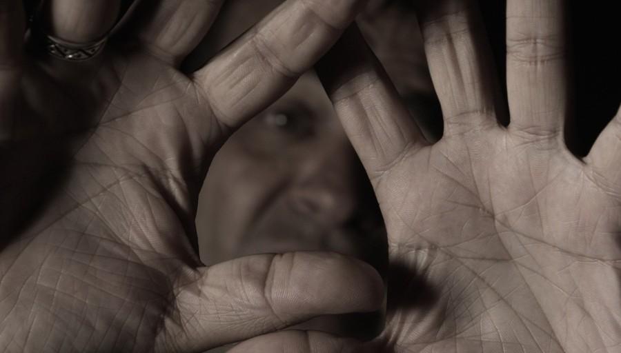 Concorso Di Arte E Solidarietà: Insieme Contro La Violenza Sulle Donne