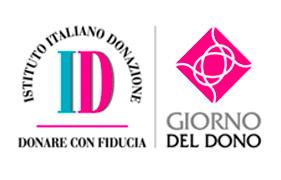 La Giornata Del Sì Per Il Trapianto Degli Organi: A Salerno Per Diffondere La Cultura Del Dono