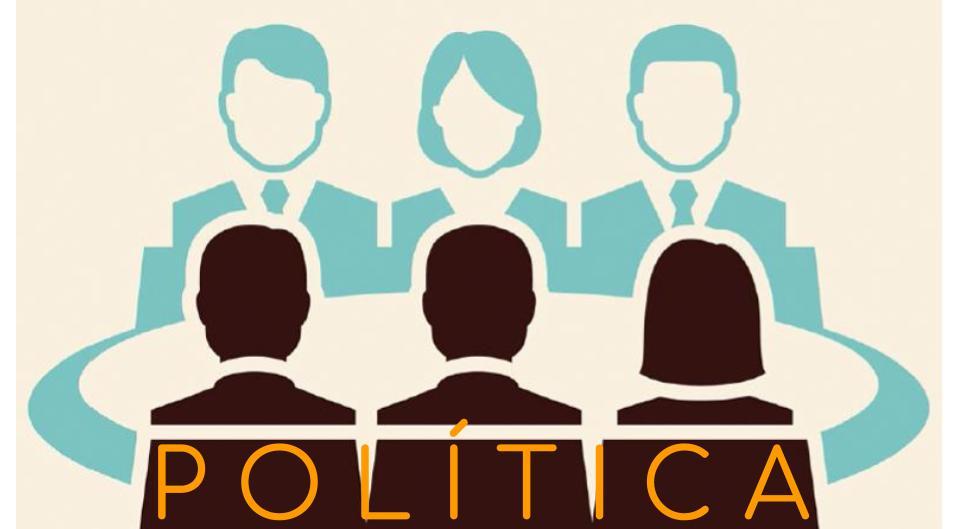 La Politica è Di Tutti. I Papi, I Cristiani E Le Istituzioni.