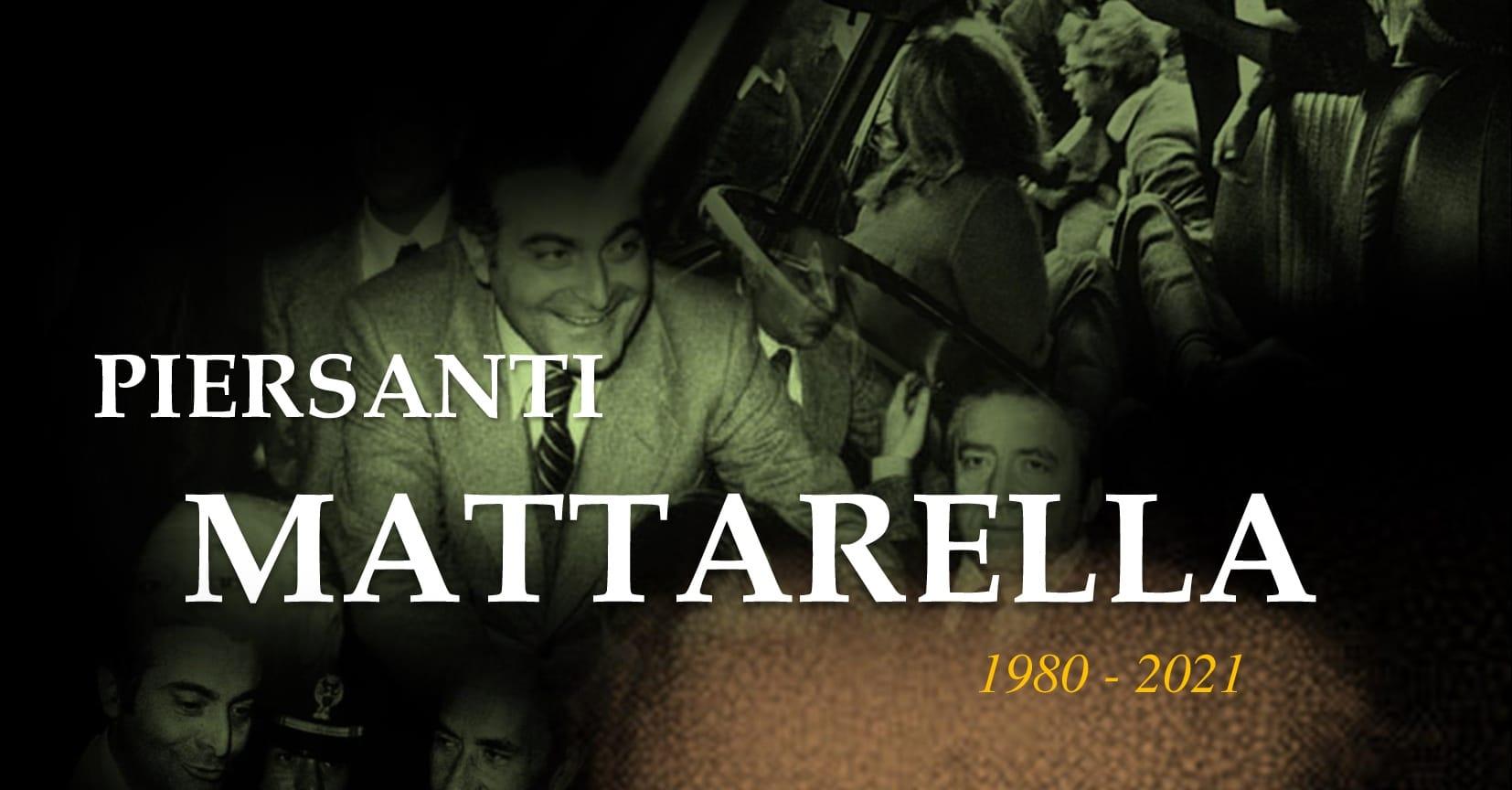 In Ricordo Di Piersanti Mattarella: Un Uomo Onesto E Coraggioso Contro La Mafia