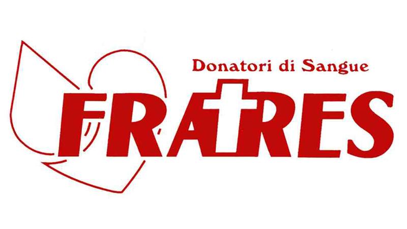 Donare Il Sangue Per Sostenere La Vita: Il Nuovo Appuntamento Mensile Con I Volontari Di 'Fratres'