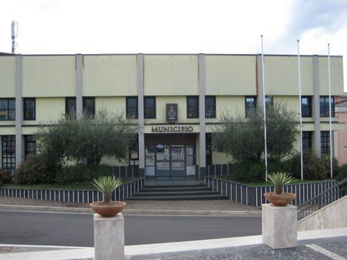 Palazzo De Falco A Fisciano: Restaurare L'antico Edificio E Farne Un Centro Per Il Turismo Locale