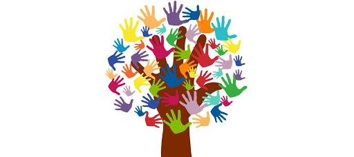 Per L'integrazione Sociale Dei Detenuti: La Regione Campania Chiede Ausilio Alle Forze Del Terzo Settore