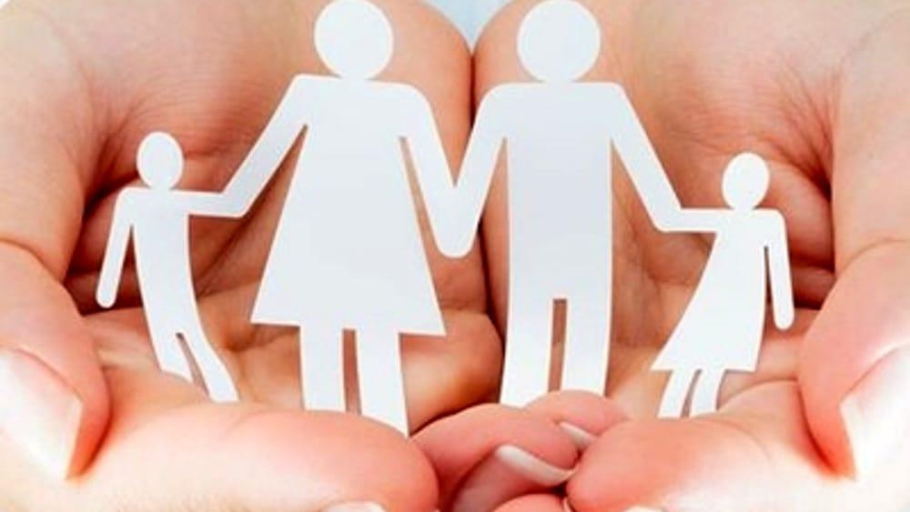ASSEGNI FAMILIARI: QUALI REQUISITI E PER QUALI IMPORTI